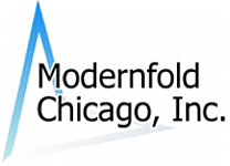 Modernfold Chicago
